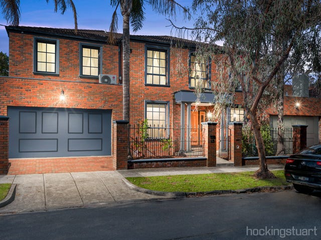 2A Spring Road, Caulfield South, Vic 3162