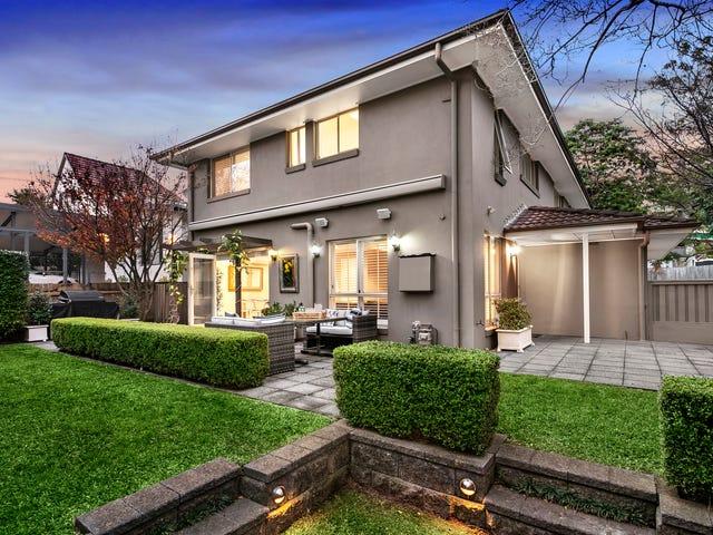 21a Baringa Avenue, Seaforth, NSW 2092