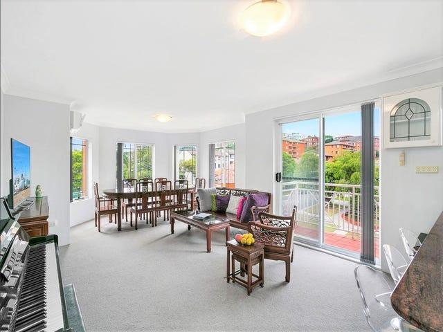 13/40-42 Forsyth Street, Kingsford, NSW 2032