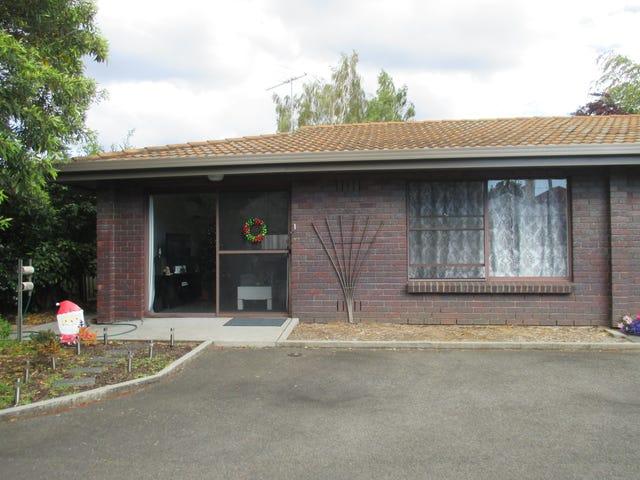 1/88A Elphin Road, Newstead, Tas 7250