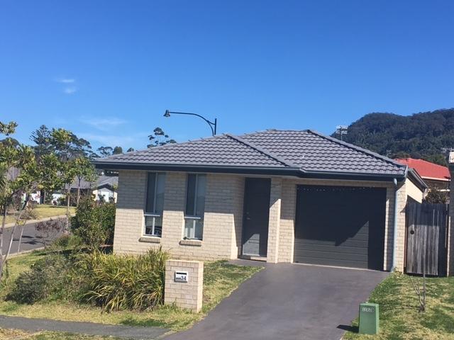 34 Mahogany Way, Woonona, NSW 2517