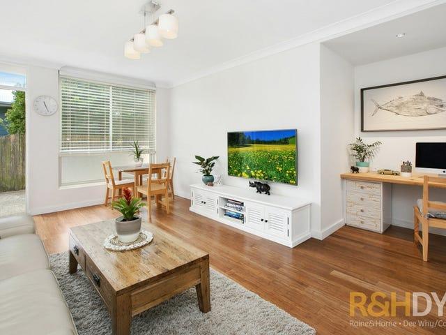 7/27 Heath Street, Mona Vale, NSW 2103