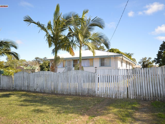 19 Arthur Street, Howard, Qld 4659