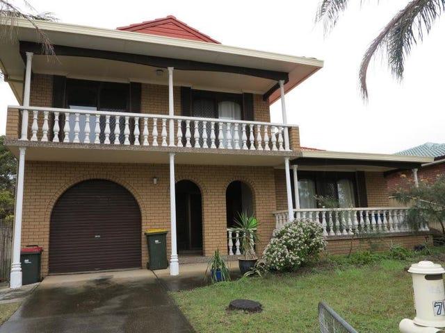 74 Grevillea Cres, Prestons, NSW 2170