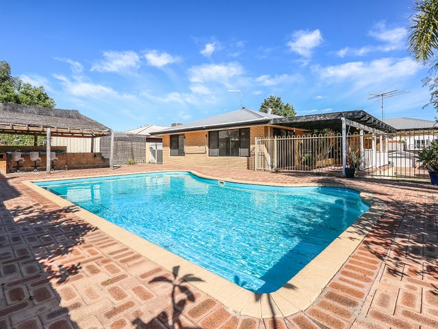 10 Waterford Drive, Hillarys, WA 6025