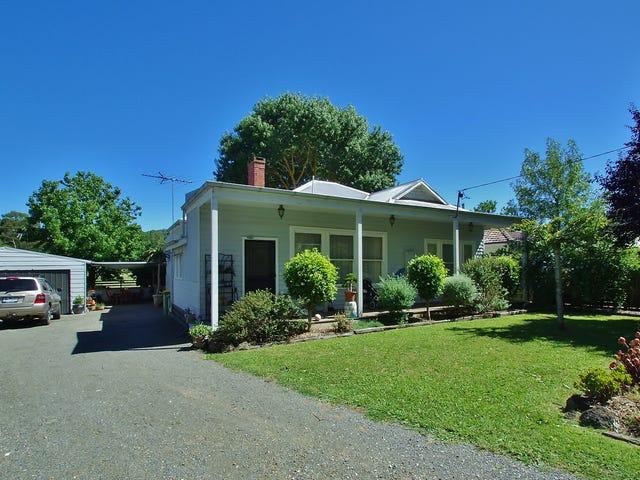 9 Rutter Avenue, Healesville, Vic 3777