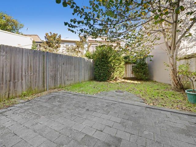 181 Bronte Road, Queens Park, NSW 2022