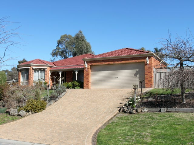 4 Wattleview Court, Alexandra, Vic 3714
