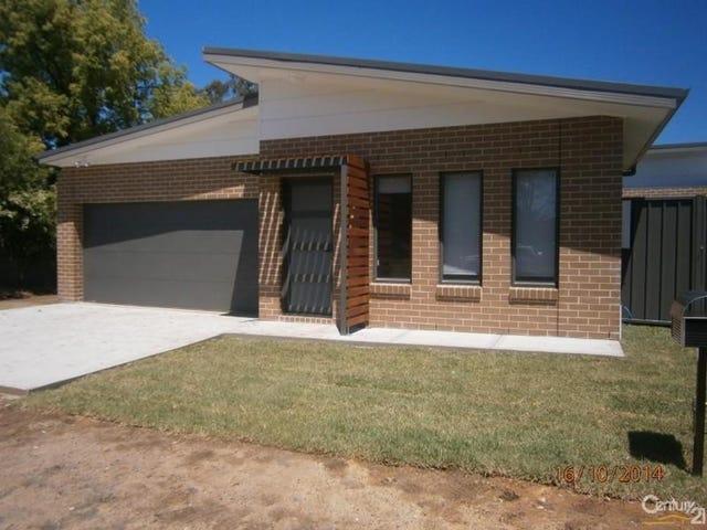 7 Millfield Street, Kearsley, NSW 2325