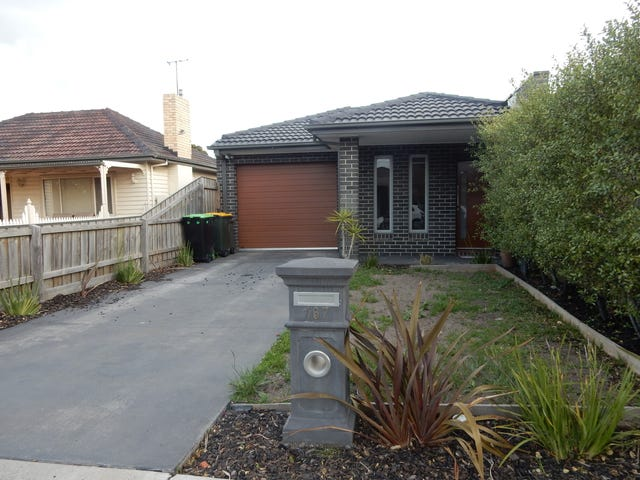 167 Halsey Road, Airport West, Vic 3042