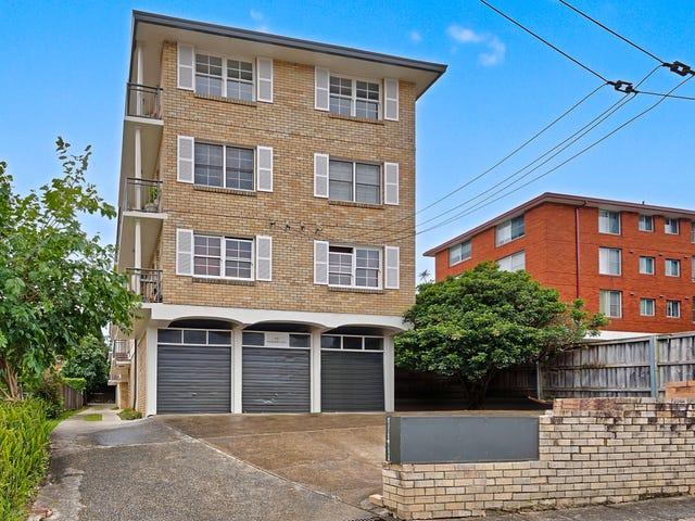 9/15 Ashburn Place, Gladesville, NSW 2111