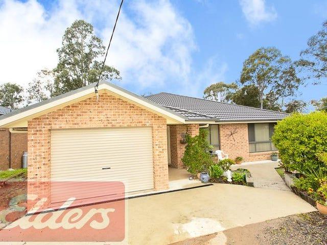30 The Straight Road, Mulgoa, NSW 2745