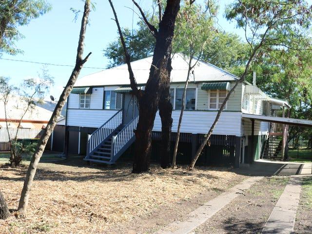 Unit 2/92 Jacaranda Street, East Ipswich, Qld 4305