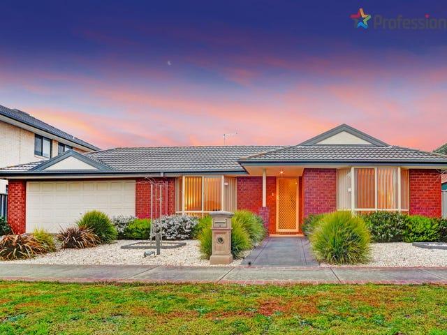 11 Broadhurst Way, Caroline Springs, Vic 3023
