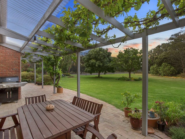 70 Breamlea Road, Connewarre, Vic 3227