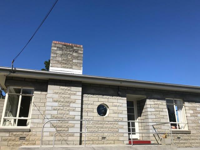 1/5 Nevin Street, South Hobart, Tas 7004