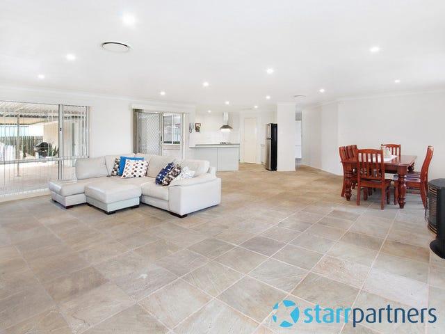 28 Chilton Avenue, Oakhurst, NSW 2761