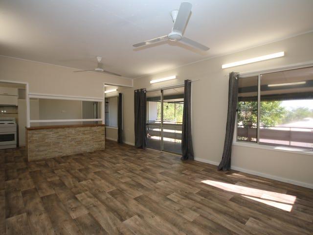 9 Radford Road, Howard Springs, NT 0835