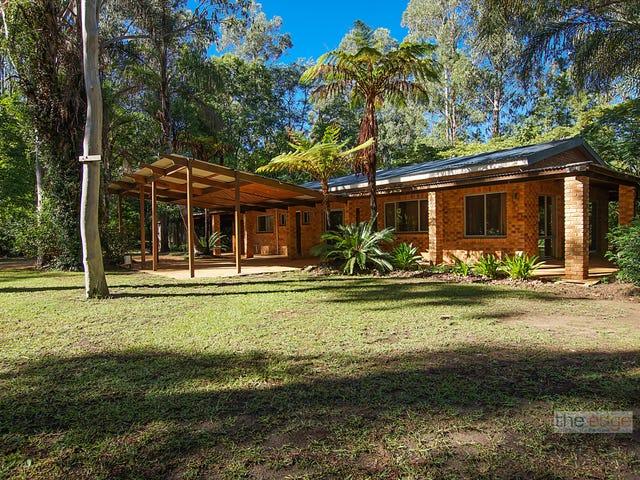 25 Lorikeet Place, Glenreagh, NSW 2450