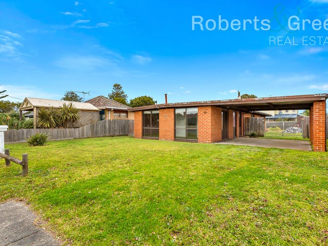 45 Church Street, Hastings, Vic 3915