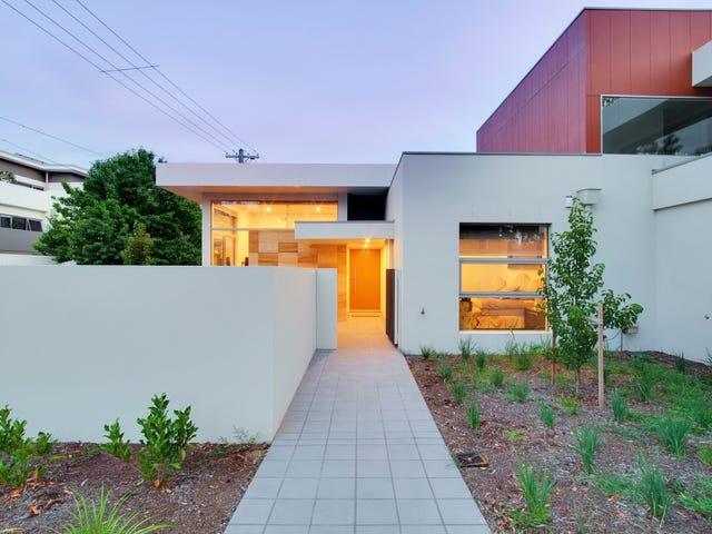 3 Melbourne Avenue, Forrest, ACT 2603