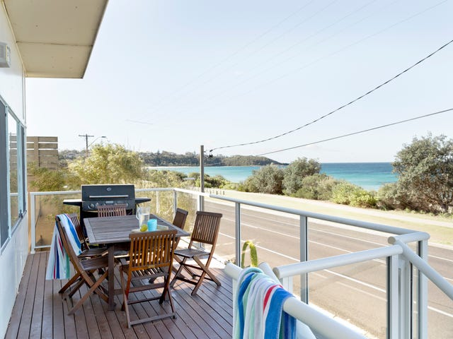 31 Mitchell Parade, Mollymook Beach, NSW 2539