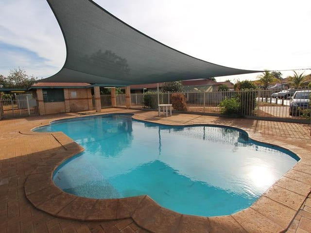 9/25-35 Egret Crescent, South Hedland, WA 6722