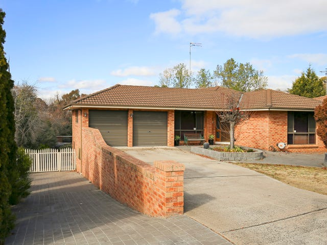 43 Green Street, Bathurst, NSW 2795