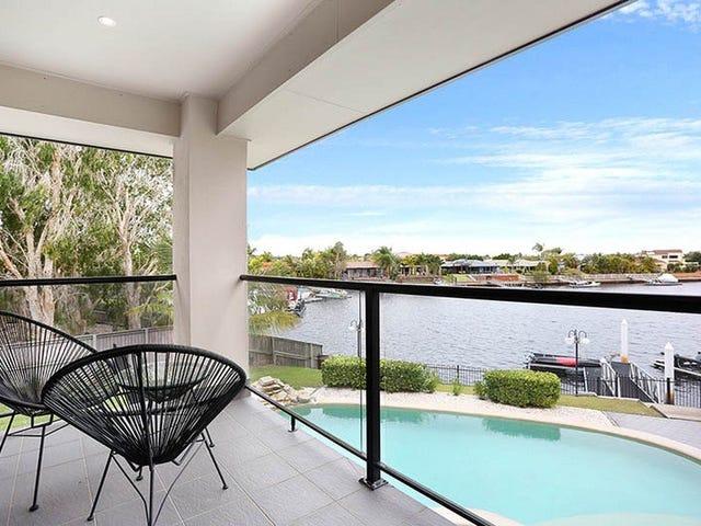 204 Endeavour Drive, Banksia Beach, Qld 4507