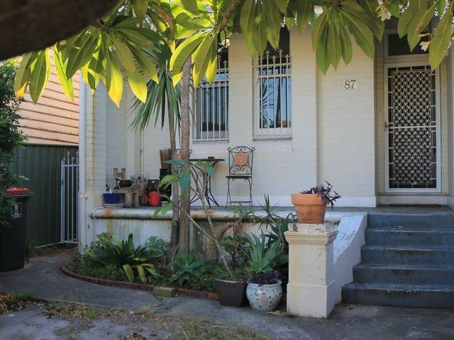 87 Hirst Street, Arncliffe, NSW 2205