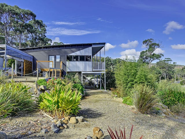 191 White Beach Road, White Beach, Tas 7184