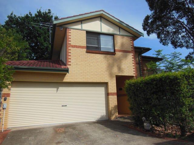 8/9-13 Valeria Street, Toongabbie, NSW 2146