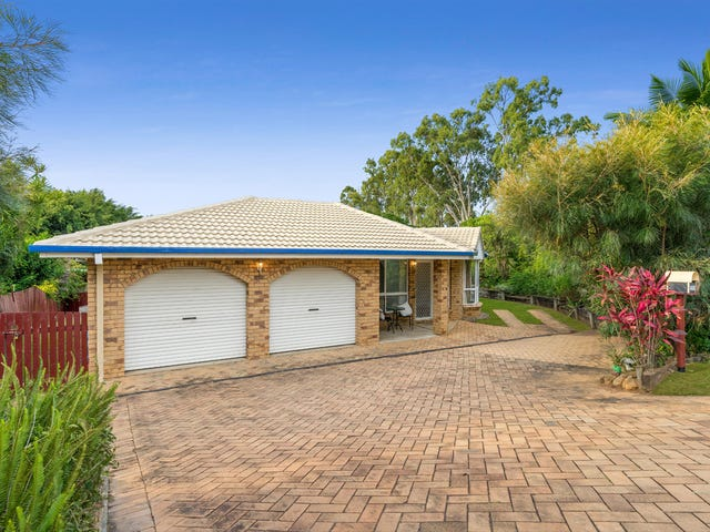 291 Wondall Road, Wynnum West, Qld 4178