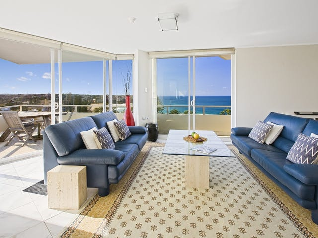41/62 North Steyne, Manly, NSW 2095
