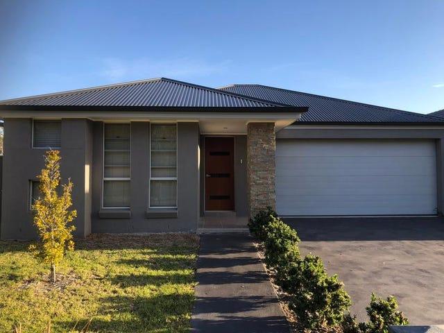 72 Matthewbell Way, Jordan Springs, NSW 2747