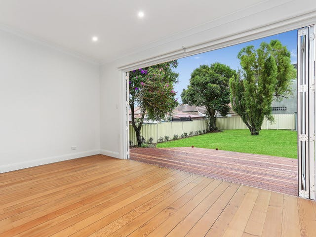 17 Durham Street, Dulwich Hill, NSW 2203