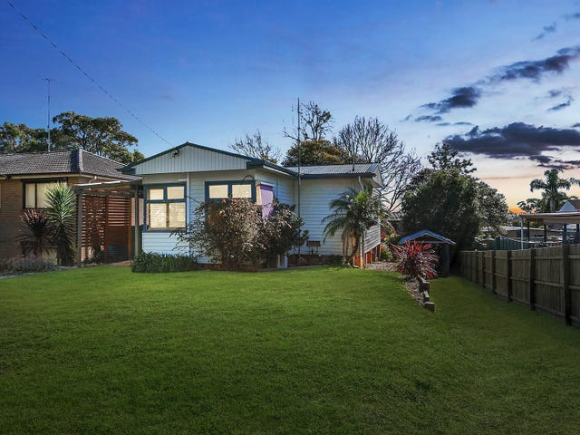 27 Rays Road, Bateau Bay, NSW 2261