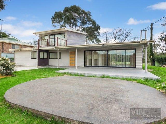 49 Port Erringhi Road, Ebenezer, NSW 2756