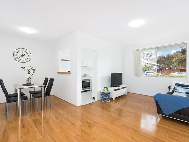2/72 Kurnell Road, Cronulla, NSW 2230