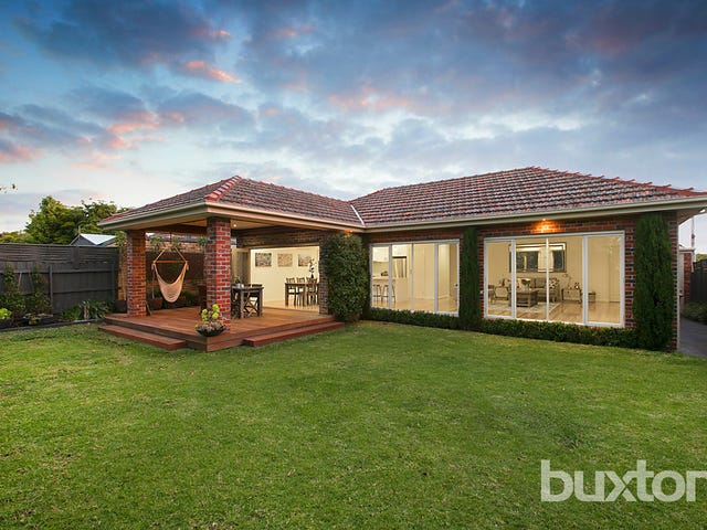 55 Swinden Avenue, Cheltenham, Vic 3192