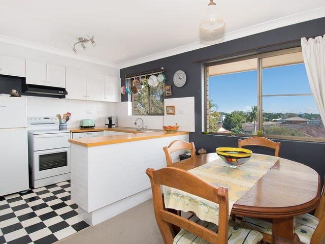 5/76 Swift Street, Ballina, NSW 2478