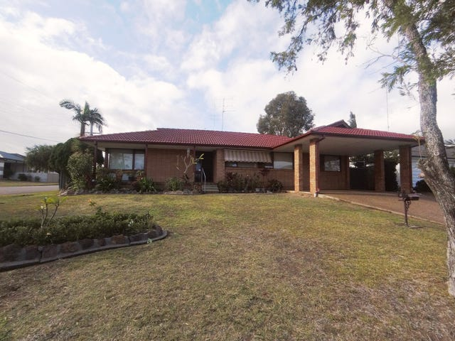 2 Ridge Street, South Penrith, NSW 2750