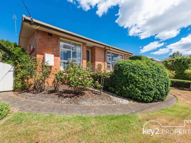 274 Penquite Road, Norwood, Tas 7250
