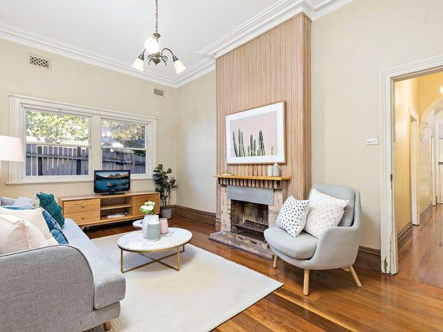 23 Petersham Street, Petersham, NSW 2049