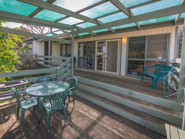 5 Bayvue Close, Carrickalinga, SA 5204