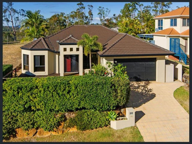82 Kincaid Dr, Highland Park, Qld 4211