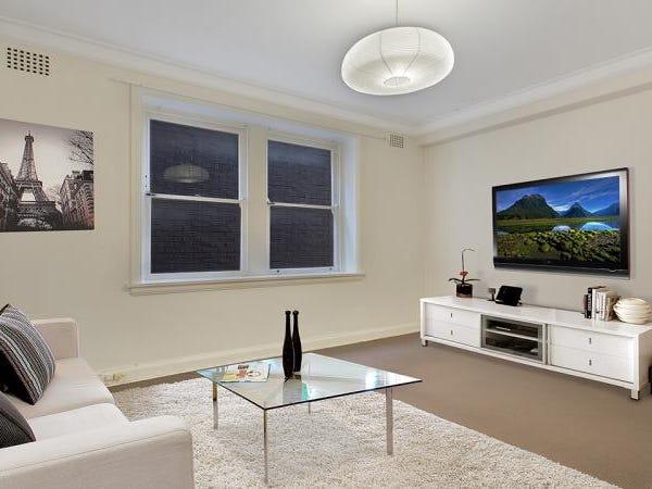 8/169 Edgecliff Road, Bondi Junction, NSW 2022