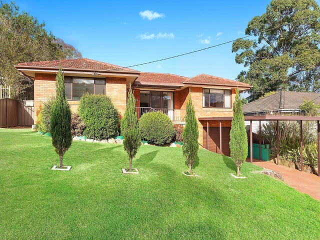 31 Maple Street, Wyoming, NSW 2250