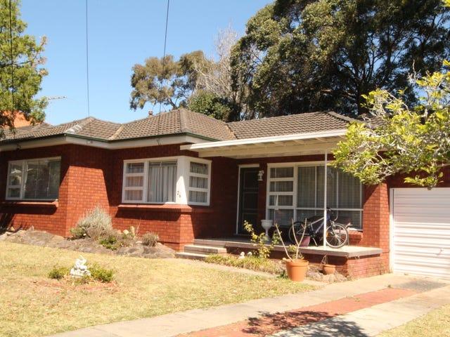 26 Zola Avenue, Ryde, NSW 2112