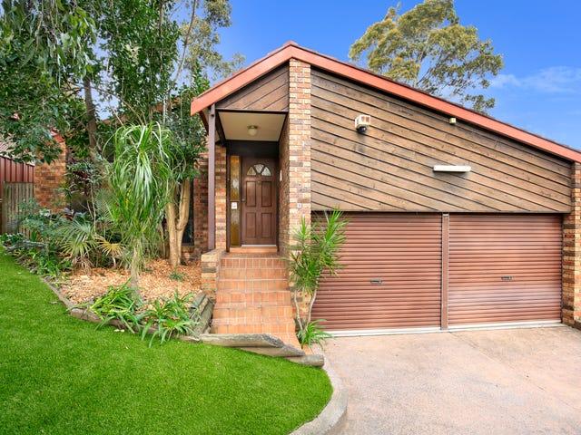 3/28 Robertson Street, Coniston, NSW 2500